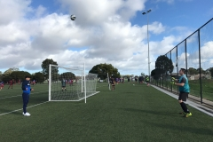 soccer IB2