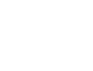 Resume CV Cover Letter  intelligenceinhandssmall   business     florais de bach info Victoria University   Melbourne Australia degree  buy Victoria University  fake degree  buy Victoria University